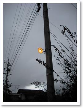 [frame08155019]image[1].jpg